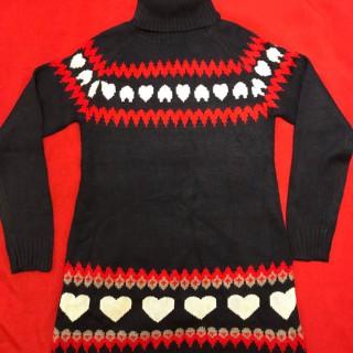 خرید | تاپ / شومیز / پیراهن | زنانه,فروش | تاپ / شومیز / پیراهن | شیک,خرید | تاپ / شومیز / پیراهن | سورمه ای  | ترک,آگهی | تاپ / شومیز / پیراهن | 38 -40-42,خرید اینترنتی | تاپ / شومیز / پیراهن | جدید | با قیمت مناسب