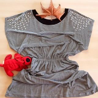 خرید | لباس مجلسی | زنانه,فروش | لباس مجلسی | شیک,خرید | لباس مجلسی | راهراه مشکی سفید | Donatera Collection,آگهی | لباس مجلسی | فری سایز,خرید اینترنتی | لباس مجلسی | درحدنو | با قیمت مناسب