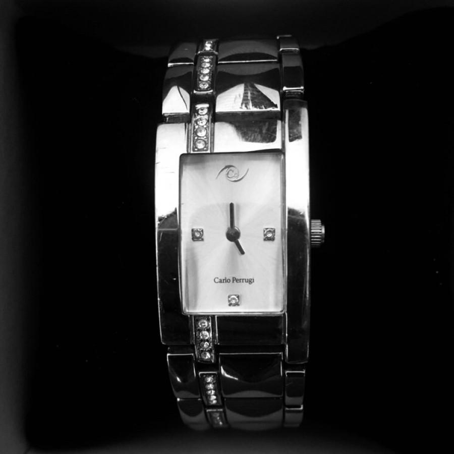 خرید | ساعت | زنانه,فروش | ساعت | شیک,خرید | ساعت | استیل رنگ ثابت و ضد آب | Carlo prrugi,آگهی | ساعت | سایز دلخواه شما,خرید اینترنتی | ساعت | درحدنو | با قیمت مناسب
