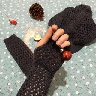 خرید | جوراب / کلاه / دستکش / شال گردن | زنانه,فروش | جوراب / کلاه / دستکش / شال گردن | شیک,خرید | جوراب / کلاه / دستکش / شال گردن | طوسی خوش رنگ | _,آگهی | جوراب / کلاه / دستکش / شال گردن | فری سایز ,خرید اینترنتی | جوراب / کلاه / دستکش / شال گردن | جدید | با قیمت مناسب