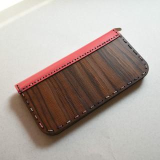 خرید | کیف | زنانه,فروش | کیف | شیک,خرید | کیف | چوبی و چرم مصنوعی | دو نقطه,آگهی | کیف | 20×20,خرید اینترنتی | کیف | جدید | با قیمت مناسب