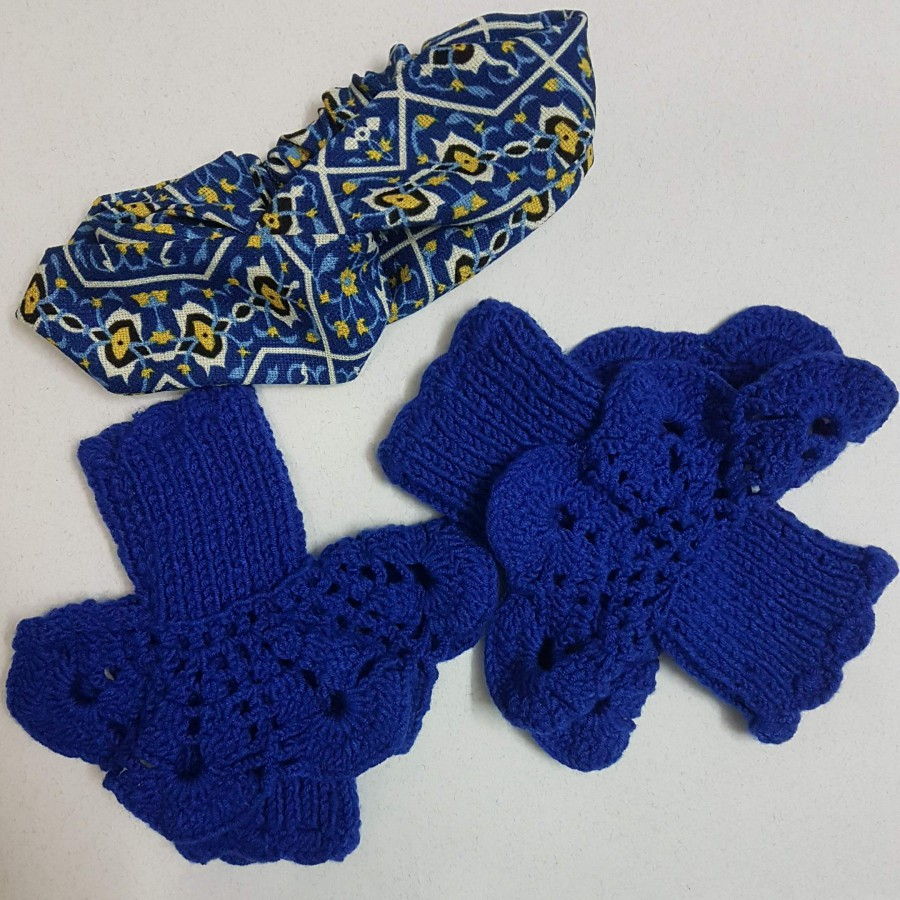 خرید | جوراب / کلاه / دستکش / شال گردن | زنانه,فروش | جوراب / کلاه / دستکش / شال گردن | شیک,خرید | جوراب / کلاه / دستکش / شال گردن | آبی دلبرانه | خودم :),آگهی | جوراب / کلاه / دستکش / شال گردن | S-M,خرید اینترنتی | جوراب / کلاه / دستکش / شال گردن | کاردستی | با قیمت مناسب