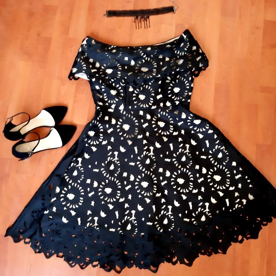 خرید | لباس مجلسی | زنانه,فروش | لباس مجلسی | شیک,خرید | لباس مجلسی | مشکی | Made in Turkey ,آگهی | لباس مجلسی | 38 و 40,خرید اینترنتی | لباس مجلسی | درحدنو | با قیمت مناسب