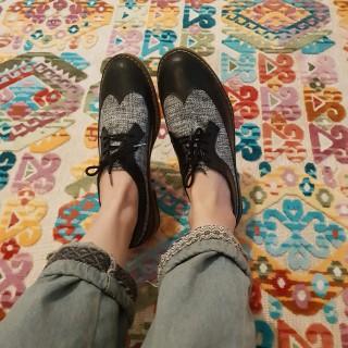 خرید | کفش | زنانه,فروش | کفش | شیک,خرید | کفش | طوسی، مشکی | ایرانی,آگهی | کفش | 38,خرید اینترنتی | کفش | درحدنو | با قیمت مناسب