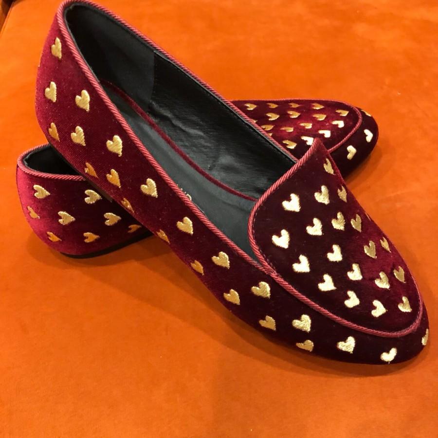 خرید | کفش | زنانه,فروش | کفش | شیک,خرید | کفش | جگری | River island,آگهی | کفش | 37,خرید اینترنتی | کفش | جدید | با قیمت مناسب