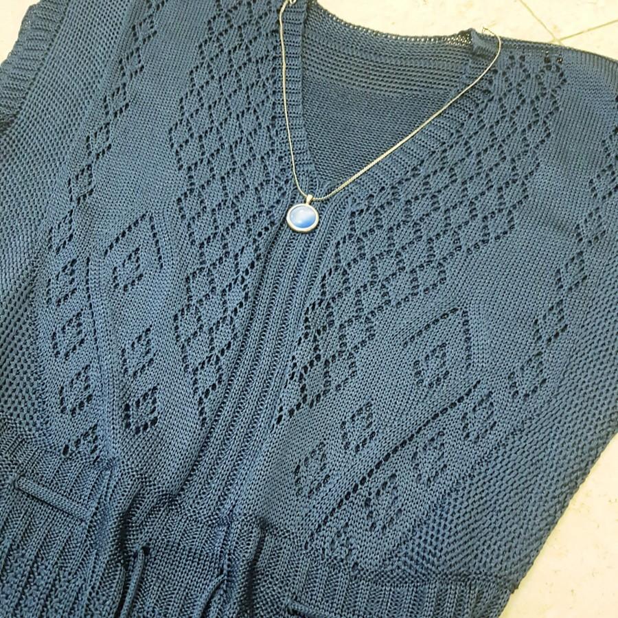 خرید | تاپ / شومیز / پیراهن | زنانه,فروش | تاپ / شومیز / پیراهن | شیک,خرید | تاپ / شومیز / پیراهن | سرمه یی | ندارد,آگهی | تاپ / شومیز / پیراهن | 34 تا 38,خرید اینترنتی | تاپ / شومیز / پیراهن | جدید | با قیمت مناسب
