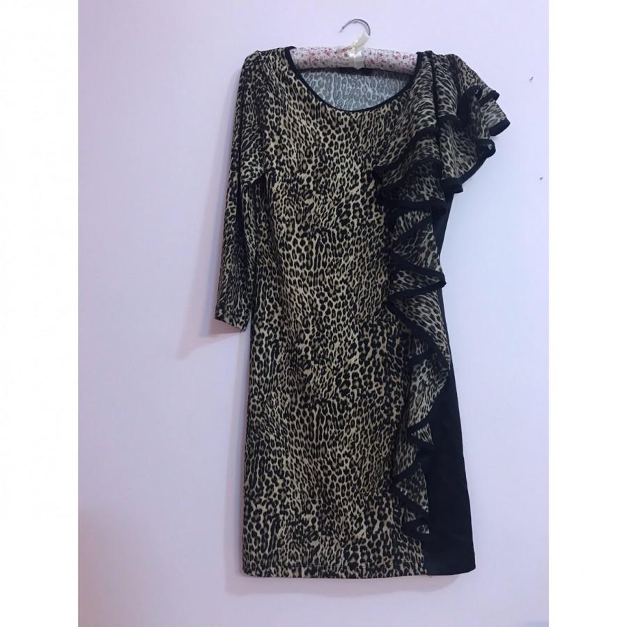 خرید | لباس مجلسی | زنانه,فروش | لباس مجلسی | شیک,خرید | لباس مجلسی | پلنگی | فرانسوی,آگهی | لباس مجلسی | ٣٦-٣٨,خرید اینترنتی | لباس مجلسی | جدید | با قیمت مناسب