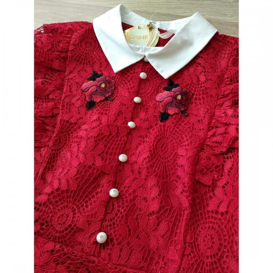 خرید | لباس مجلسی | زنانه,فروش | لباس مجلسی | شیک,خرید | لباس مجلسی | قرمز | ترک,آگهی | لباس مجلسی | 38،40،42,خرید اینترنتی | لباس مجلسی | جدید | با قیمت مناسب
