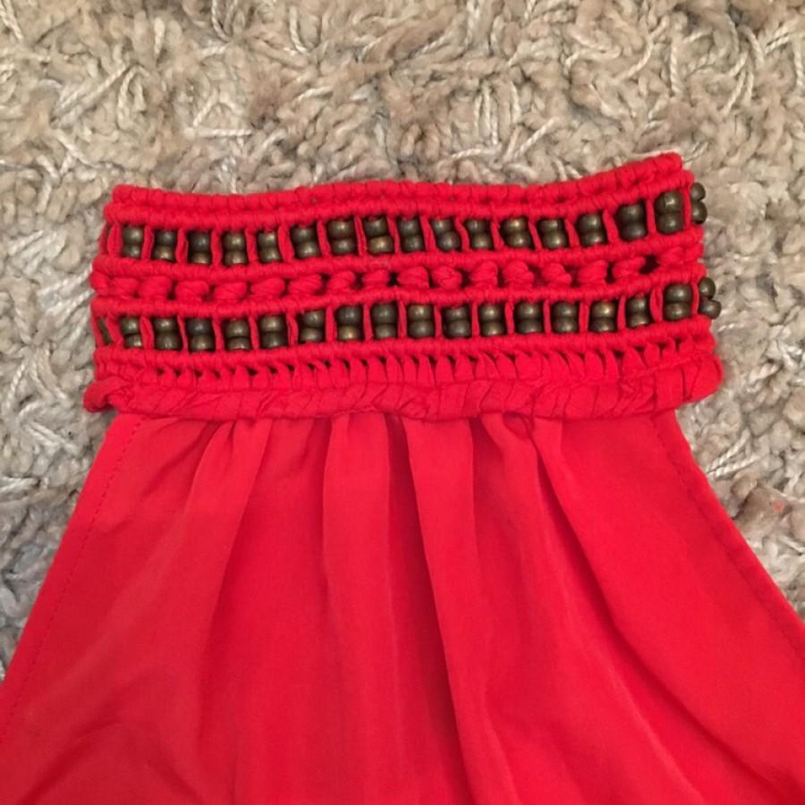 خرید | تاپ / شومیز / پیراهن | زنانه,فروش | تاپ / شومیز / پیراهن | شیک,خرید | تاپ / شومیز / پیراهن | قرمز گوجه اى | Zara,آگهی | تاپ / شومیز / پیراهن | ٣٤/٣٦/٣٨,خرید اینترنتی | تاپ / شومیز / پیراهن | جدید | با قیمت مناسب