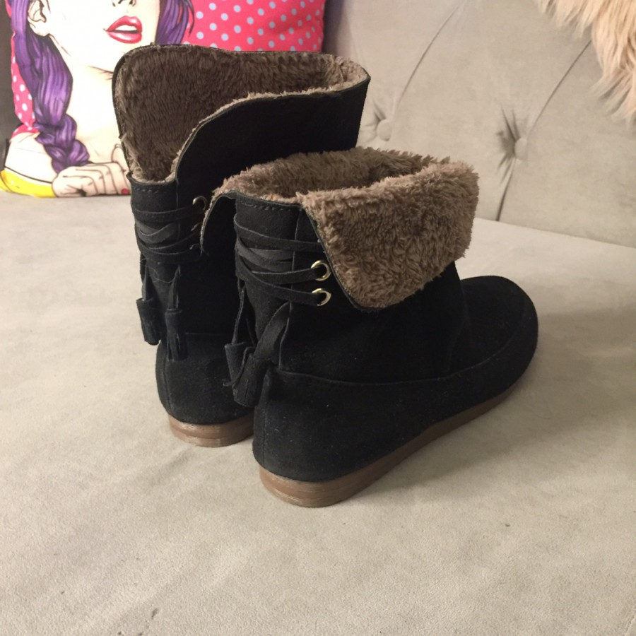 خرید | کفش | زنانه,فروش | کفش | شیک,خرید | کفش | مشكی | نمیدونم,آگهی | کفش | 38,خرید اینترنتی | کفش | درحدنو | با قیمت مناسب