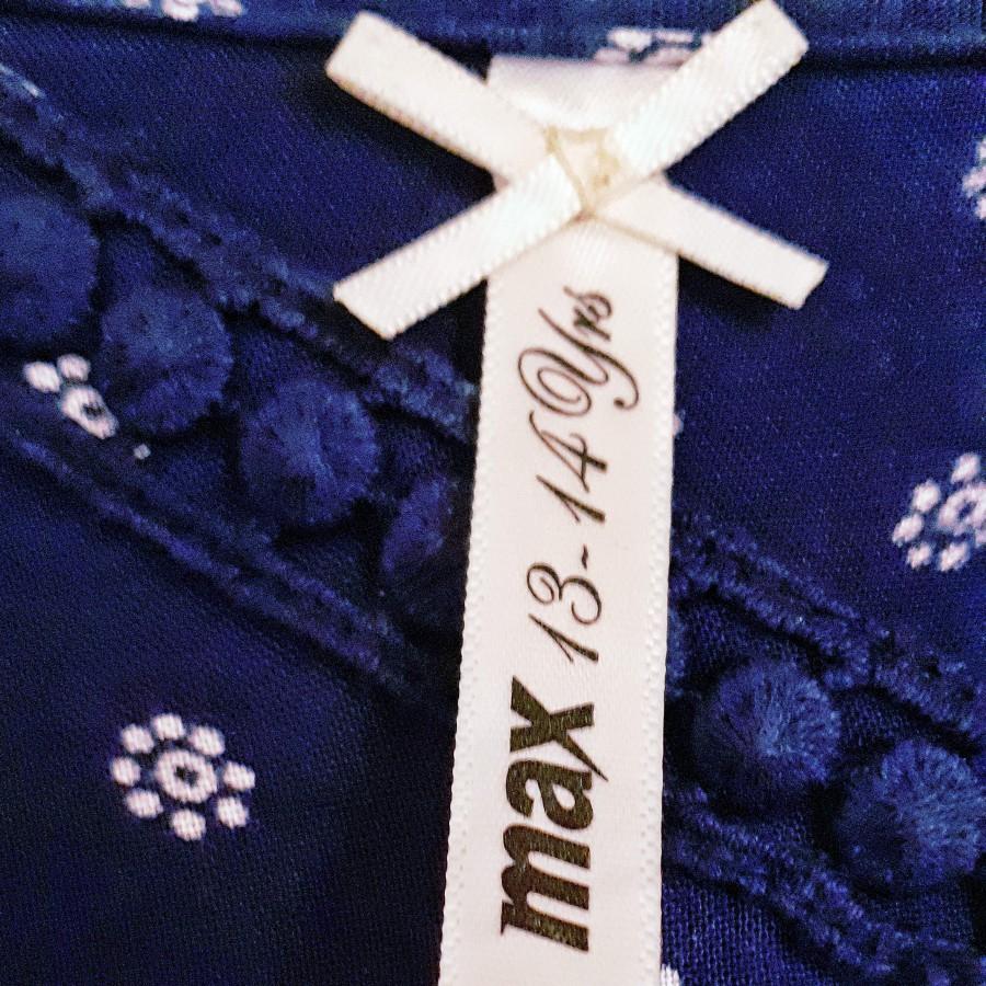 خرید | لباس مجلسی | زنانه,فروش | لباس مجلسی | شیک,خرید | لباس مجلسی | سورمه ایی خالخالی | Max,آگهی | لباس مجلسی | مناسب 13 تا 14 سال,خرید اینترنتی | لباس مجلسی | درحدنو | با قیمت مناسب