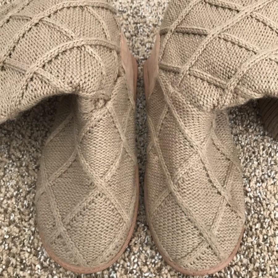 خرید   کفش   زنانه,فروش   کفش   شیک,خرید   کفش   كرم   .,آگهی   کفش   ٣٨,خرید اینترنتی   کفش   درحدنو   با قیمت مناسب