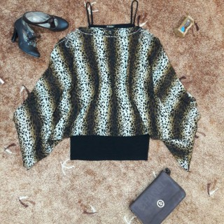 خرید | لباس مجلسی | زنانه,فروش | لباس مجلسی | شیک,خرید | لباس مجلسی | مشکی. پلنگی | -,آگهی | لباس مجلسی | فری,خرید اینترنتی | لباس مجلسی | درحدنو | با قیمت مناسب