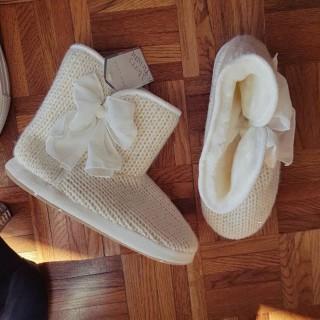 خرید | کفش | زنانه,فروش | کفش | شیک,خرید | کفش | سفید | New look,آگهی | کفش | سایز M(٣٨-٣٩-٤٠),خرید اینترنتی | کفش | جدید | با قیمت مناسب