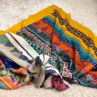 خرید | روسری / شال / چادر | زنانه,فروش | روسری / شال / چادر | شیک,خرید | روسری / شال / چادر | زرد | نخ,آگهی | روسری / شال / چادر | بزرگ,خرید اینترنتی | روسری / شال / چادر | درحدنو | با قیمت مناسب