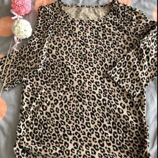 خرید | تاپ / شومیز / پیراهن | زنانه,فروش | تاپ / شومیز / پیراهن | شیک,خرید | تاپ / شومیز / پیراهن | معلومه توعکس  | برند امریکایی,آگهی | تاپ / شومیز / پیراهن | 38,,,40,خرید اینترنتی | تاپ / شومیز / پیراهن | جدید | با قیمت مناسب
