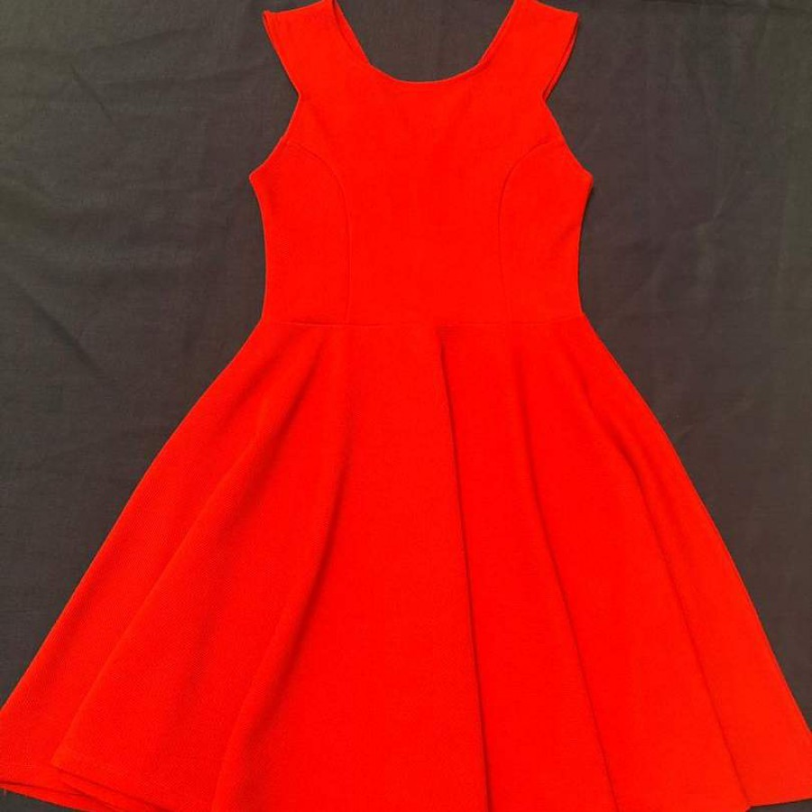 خرید | لباس مجلسی | زنانه,فروش | لباس مجلسی | شیک,خرید | لباس مجلسی | قرمز | ایرانی,آگهی | لباس مجلسی | 36_38,خرید اینترنتی | لباس مجلسی | جدید | با قیمت مناسب