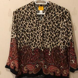 خرید | لباس مجلسی | زنانه,فروش | لباس مجلسی | شیک,خرید | لباس مجلسی | پلنگی | Ruby rd,آگهی | لباس مجلسی | L,خرید اینترنتی | لباس مجلسی | درحدنو | با قیمت مناسب