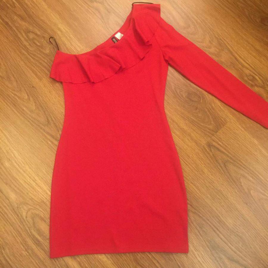 خرید   لباس مجلسی   زنانه,فروش   لباس مجلسی   شیک,خرید   لباس مجلسی   قرمز   H &m,آگهی   لباس مجلسی   38_36,خرید اینترنتی   لباس مجلسی   درحدنو   با قیمت مناسب