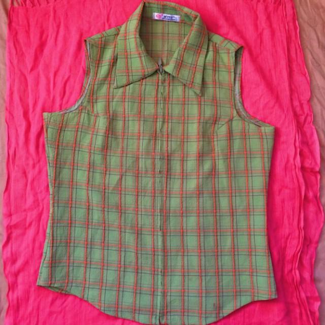 خرید   تاپ / شومیز / پیراهن   زنانه,فروش   تاپ / شومیز / پیراهن   شیک,خرید   تاپ / شومیز / پیراهن   سبز   .,آگهی   تاپ / شومیز / پیراهن   لارج,خرید اینترنتی   تاپ / شومیز / پیراهن   درحدنو   با قیمت مناسب