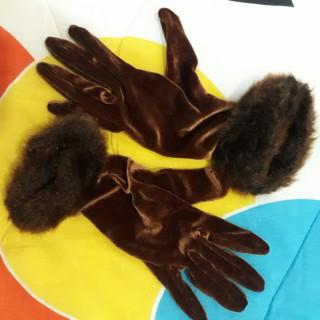 خرید | جوراب / کلاه / دستکش / شال گردن | زنانه,فروش | جوراب / کلاه / دستکش / شال گردن | شیک,خرید | جوراب / کلاه / دستکش / شال گردن | قهوه ای |  ,آگهی | جوراب / کلاه / دستکش / شال گردن |  ,خرید اینترنتی | جوراب / کلاه / دستکش / شال گردن | جدید | با قیمت مناسب