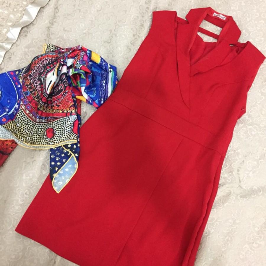 خرید | لباس مجلسی | زنانه,فروش | لباس مجلسی | شیک,خرید | لباس مجلسی | قرمز | ایرانی,آگهی | لباس مجلسی | 40-42,خرید اینترنتی | لباس مجلسی | درحدنو | با قیمت مناسب