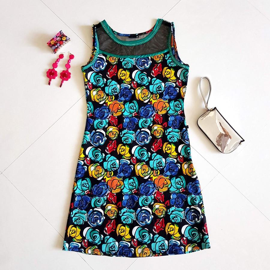 خرید | لباس مجلسی | زنانه,فروش | لباس مجلسی | شیک,خرید | لباس مجلسی | گل گلی | .,آگهی | لباس مجلسی | 40-42,خرید اینترنتی | لباس مجلسی | جدید | با قیمت مناسب