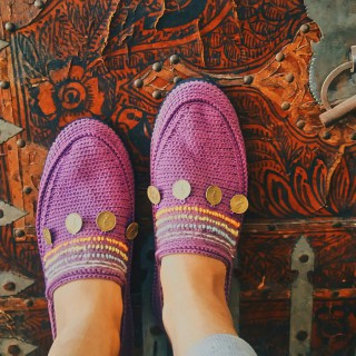 خرید | کفش | زنانه,فروش | کفش | شیک,خرید | کفش | بنفش | کاج,آگهی | کفش | 36_37_38_39_40,خرید اینترنتی | کفش | کاردستی | با قیمت مناسب