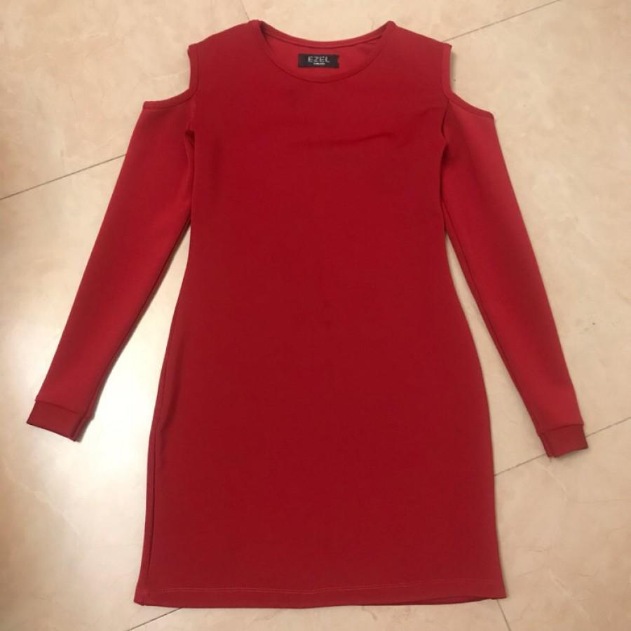 خرید | لباس مجلسی | زنانه,فروش | لباس مجلسی | شیک,خرید | لباس مجلسی | قرمز | ترك,آگهی | لباس مجلسی | ٣٨,خرید اینترنتی | لباس مجلسی | درحدنو | با قیمت مناسب