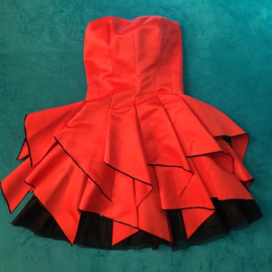 خرید | لباس مجلسی | زنانه,فروش | لباس مجلسی | شیک,خرید | لباس مجلسی | قرمز | .,آگهی | لباس مجلسی | 36-38,خرید اینترنتی | لباس مجلسی | درحدنو | با قیمت مناسب