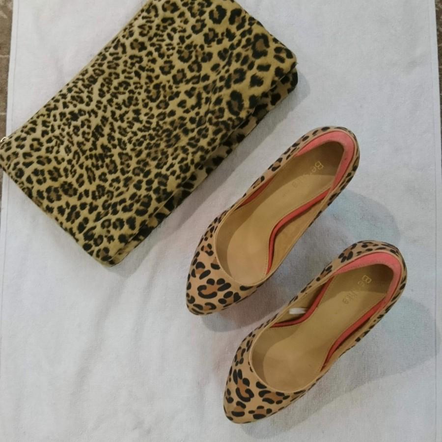 خرید | کفش | زنانه,فروش | کفش | شیک,خرید | کفش | پلنگی_صورتی | برشکا,آگهی | کفش | 38,خرید اینترنتی | کفش | درحدنو | با قیمت مناسب