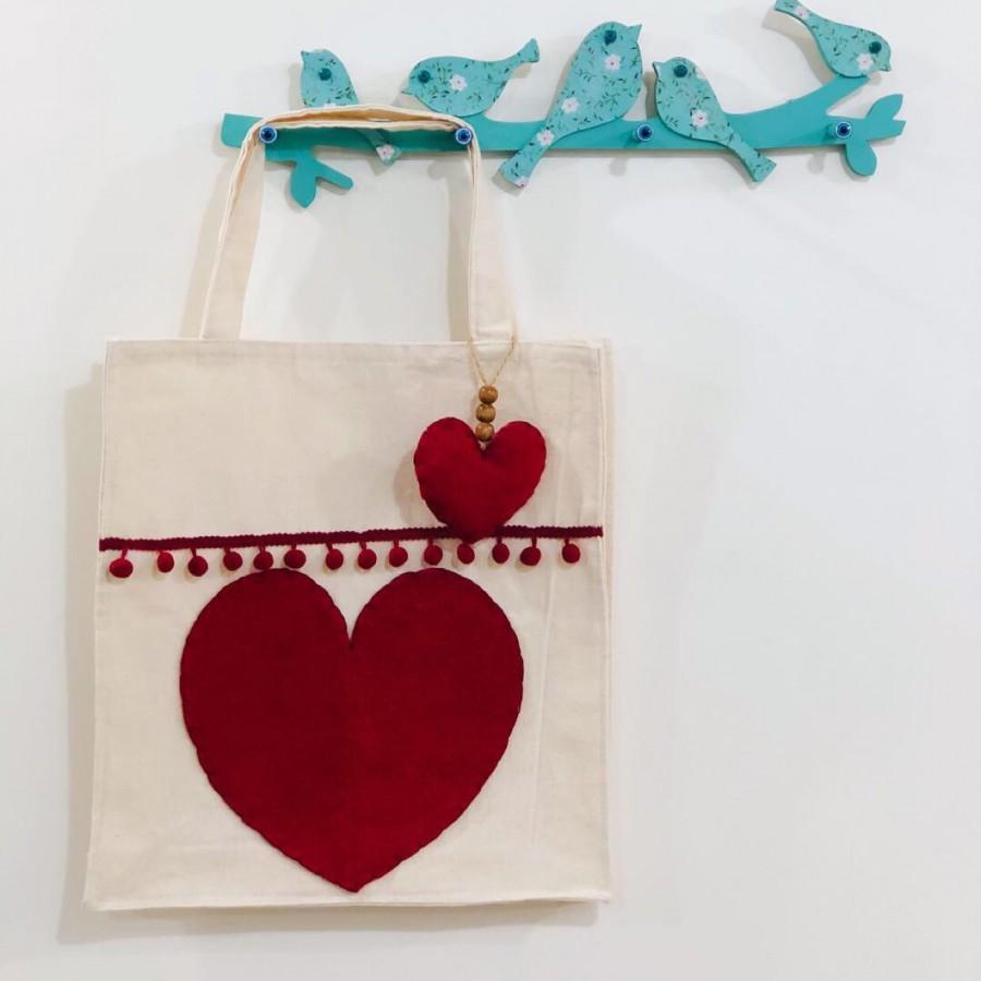 خرید   کیف   زنانه,فروش   کیف   شیک,خرید   کیف   کرم    فاخته,آگهی   کیف   30.35,خرید اینترنتی   کیف   جدید   با قیمت مناسب