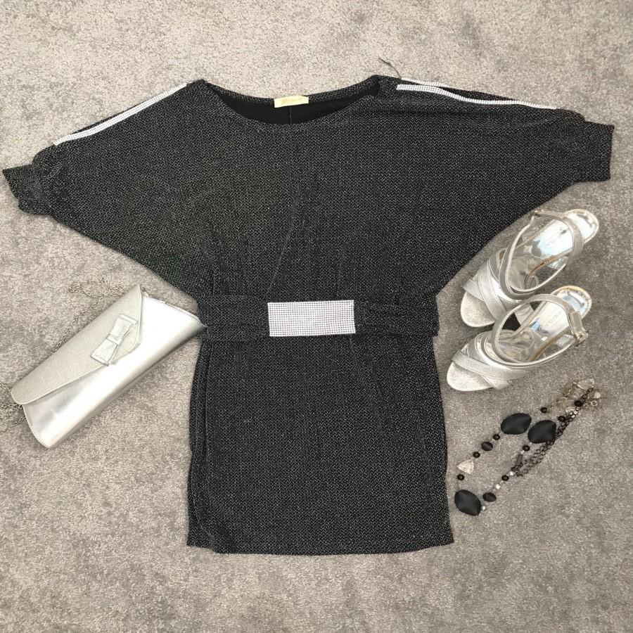 خرید | لباس مجلسی | زنانه,فروش | لباس مجلسی | شیک,خرید | لباس مجلسی | ذغالی | .,آگهی | لباس مجلسی | free از 36 تا 42 ,خرید اینترنتی | لباس مجلسی | درحدنو | با قیمت مناسب