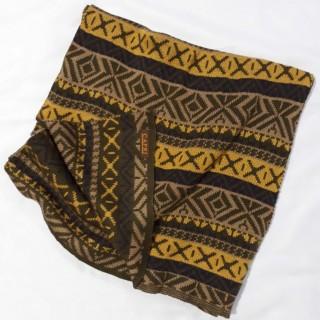 خرید | روسری / شال / چادر | زنانه,فروش | روسری / شال / چادر | شیک,خرید | روسری / شال / چادر | طبق عکس | Capri,آگهی | روسری / شال / چادر | معمولی,خرید اینترنتی | روسری / شال / چادر | جدید | با قیمت مناسب