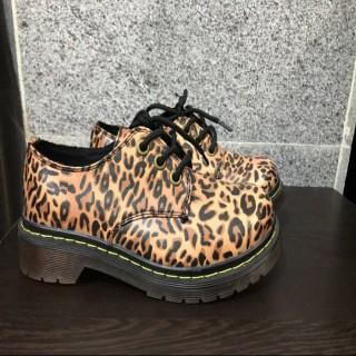 خرید | کفش | زنانه,فروش | کفش | شیک,خرید | کفش | قهوه ای پلنگی | ...,آگهی | کفش | 37به 38هم میخوره,خرید اینترنتی | کفش | جدید | با قیمت مناسب