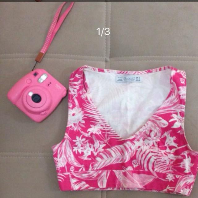 خرید | لباس ورزشی | زنانه,فروش | لباس ورزشی | شیک,خرید | لباس ورزشی | صورتی | Zara,آگهی | لباس ورزشی | S,خرید اینترنتی | لباس ورزشی | جدید | با قیمت مناسب