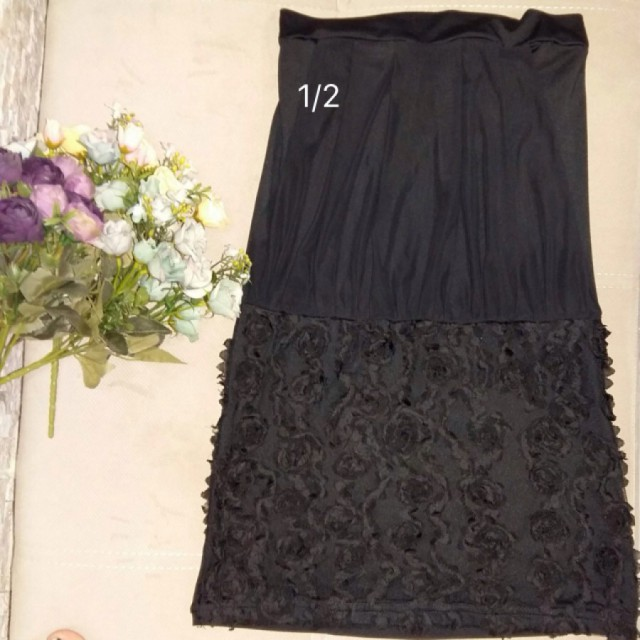 خرید | لباس مجلسی | زنانه,فروش | لباس مجلسی | شیک,خرید | لباس مجلسی | مشكی | Style,آگهی | لباس مجلسی | ٣٦_٣٨,خرید اینترنتی | لباس مجلسی | درحدنو | با قیمت مناسب