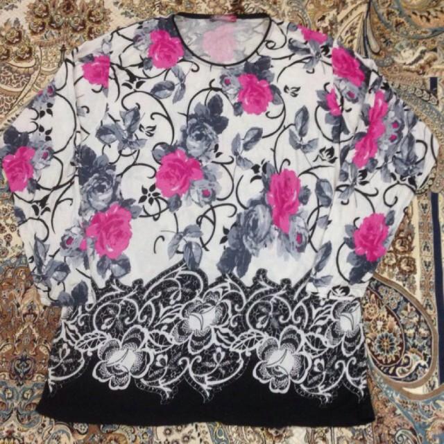 خرید | تاپ / شومیز / پیراهن | زنانه,فروش | تاپ / شومیز / پیراهن | شیک,خرید | تاپ / شومیز / پیراهن | سفید مشكی سرخابی | Calitte,آگهی | تاپ / شومیز / پیراهن | ٥٠ ب بالا(كش),خرید اینترنتی | تاپ / شومیز / پیراهن | درحدنو | با قیمت مناسب