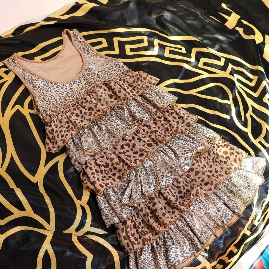 خرید | تاپ / شومیز / پیراهن | زنانه,فروش | تاپ / شومیز / پیراهن | شیک,خرید | تاپ / شومیز / پیراهن | پلنگی | پلنگه چشم قشنگه:)),آگهی | تاپ / شومیز / پیراهن | Free,خرید اینترنتی | تاپ / شومیز / پیراهن | درحدنو | با قیمت مناسب
