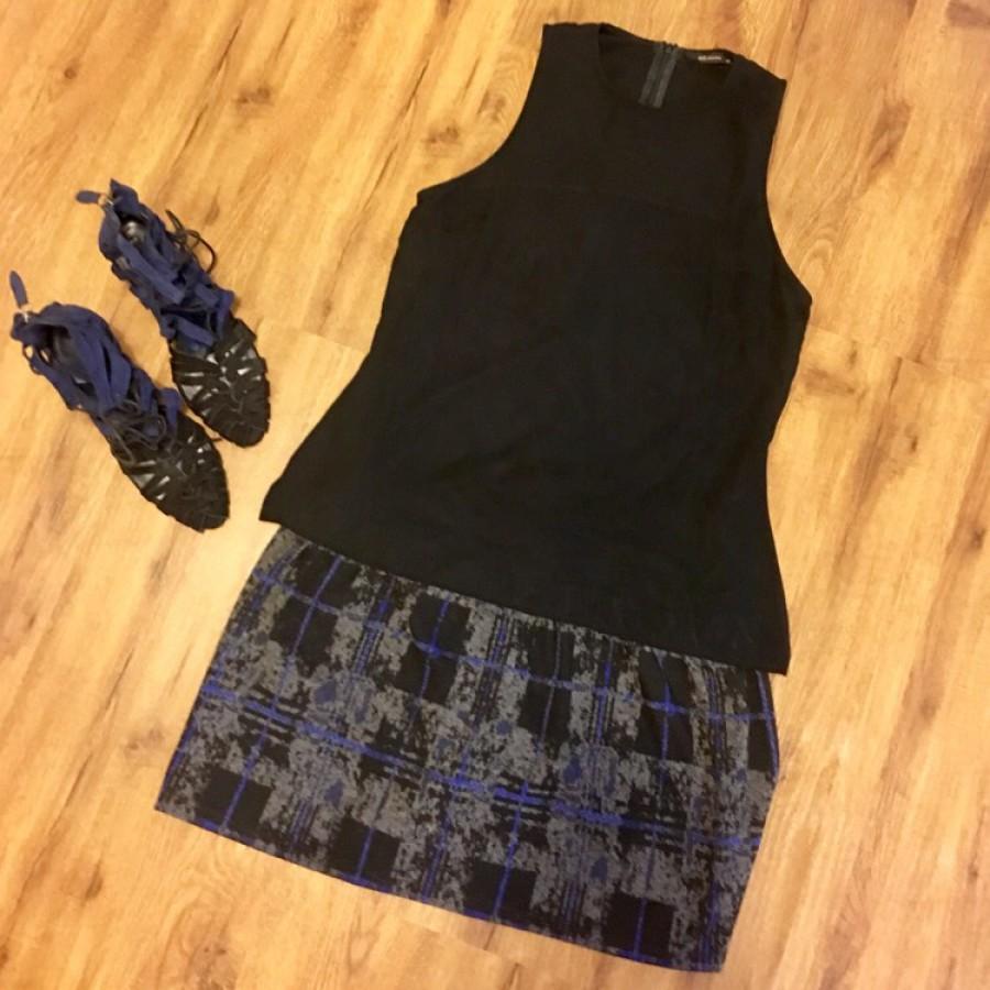 خرید | لباس مجلسی | زنانه,فروش | لباس مجلسی | شیک,خرید | لباس مجلسی | مشكى | explosion,آگهی | لباس مجلسی | ٤٠،٤٢,خرید اینترنتی | لباس مجلسی | درحدنو | با قیمت مناسب