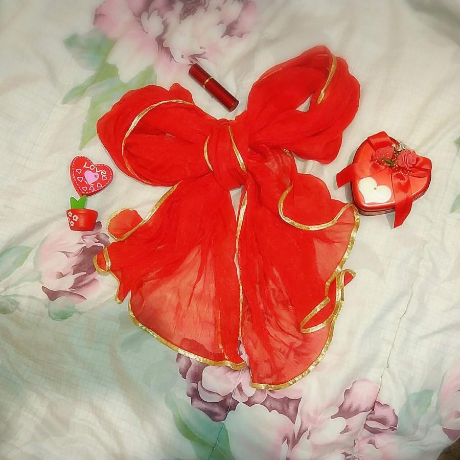 خرید | روسری / شال / چادر | زنانه,فروش | روسری / شال / چادر | شیک,خرید | روسری / شال / چادر | قرمز | ترک,آگهی | روسری / شال / چادر | پهن و بلند,خرید اینترنتی | روسری / شال / چادر | جدید | با قیمت مناسب