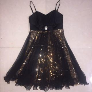 خرید | لباس مجلسی | زنانه,فروش | لباس مجلسی | شیک,خرید | لباس مجلسی | پلنگی | Vienna,آگهی | لباس مجلسی | 36,خرید اینترنتی | لباس مجلسی | درحدنو | با قیمت مناسب