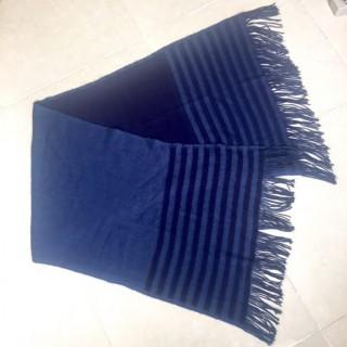 خرید | روسری / شال / چادر | زنانه,فروش | روسری / شال / چادر | شیک,خرید | روسری / شال / چادر | آبی | .,آگهی | روسری / شال / چادر | طول: 178 سانت * پهناش متغیره,خرید اینترنتی | روسری / شال / چادر | درحدنو | با قیمت مناسب