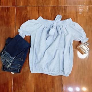 خرید | تاپ / شومیز / پیراهن | زنانه,فروش | تاپ / شومیز / پیراهن | شیک,خرید | تاپ / شومیز / پیراهن | ابی روشن | ترك,آگهی | تاپ / شومیز / پیراهن | ٣٦,خرید اینترنتی | تاپ / شومیز / پیراهن | جدید | با قیمت مناسب