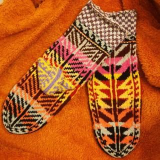 خرید | جوراب / کلاه / دستکش / شال گردن | زنانه,فروش | جوراب / کلاه / دستکش / شال گردن | شیک,خرید | جوراب / کلاه / دستکش / شال گردن | رنگارنگ | ترک,آگهی | جوراب / کلاه / دستکش / شال گردن | بزرگسال,خرید اینترنتی | جوراب / کلاه / دستکش / شال گردن | جدید | با قیمت مناسب