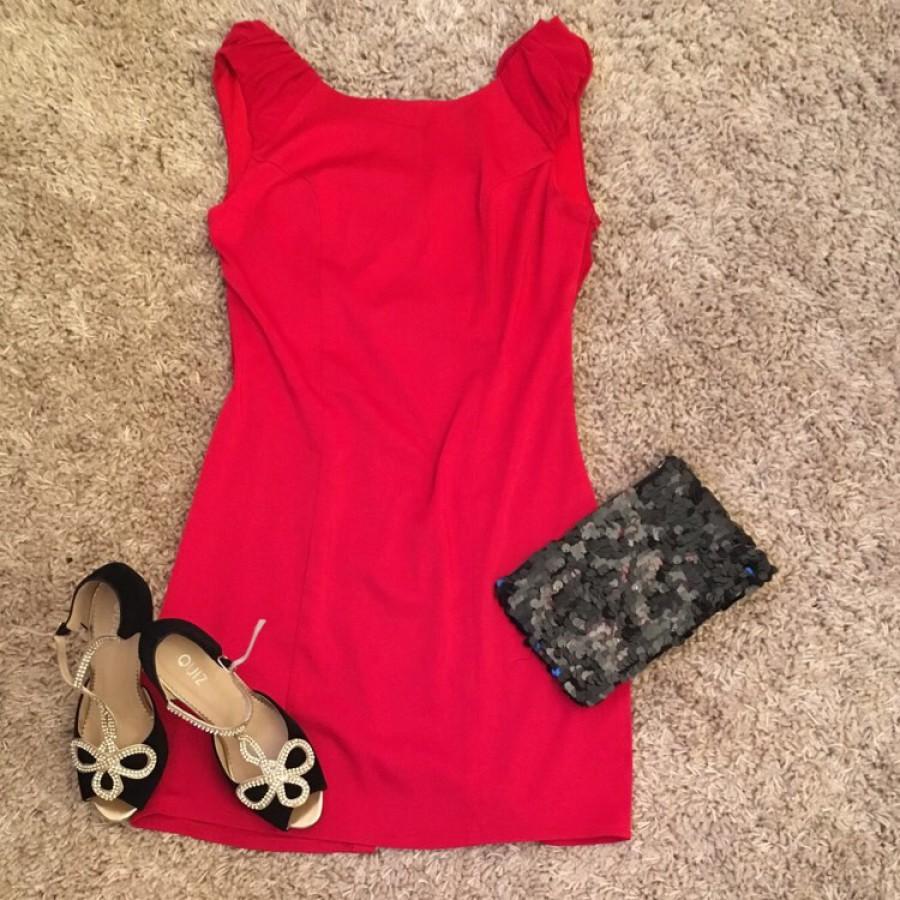 خرید   لباس مجلسی   زنانه,فروش   لباس مجلسی   شیک,خرید   لباس مجلسی   قرمز   VICHY,آگهی   لباس مجلسی   ٣٦/٣٨/٤٠,خرید اینترنتی   لباس مجلسی   جدید   با قیمت مناسب