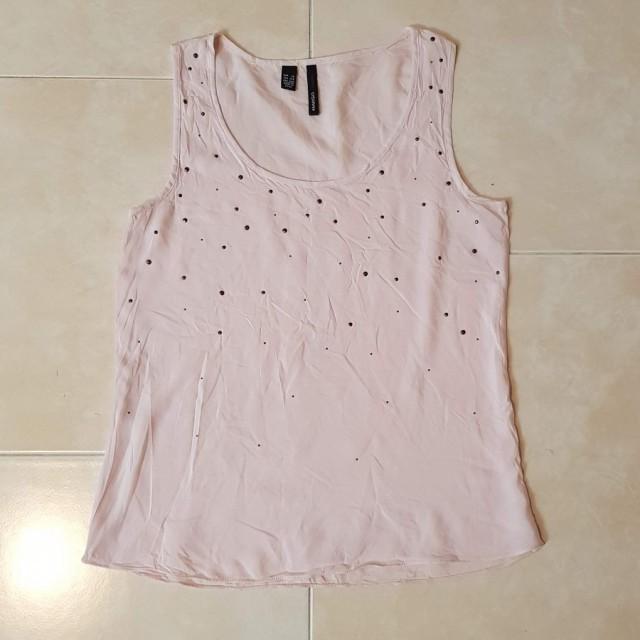 خرید | تاپ / شومیز / پیراهن | زنانه,فروش | تاپ / شومیز / پیراهن | شیک,خرید | تاپ / شومیز / پیراهن | صورتی خیلی روشن | Mango,آگهی | تاپ / شومیز / پیراهن | اسمال,خرید اینترنتی | تاپ / شومیز / پیراهن | درحدنو | با قیمت مناسب