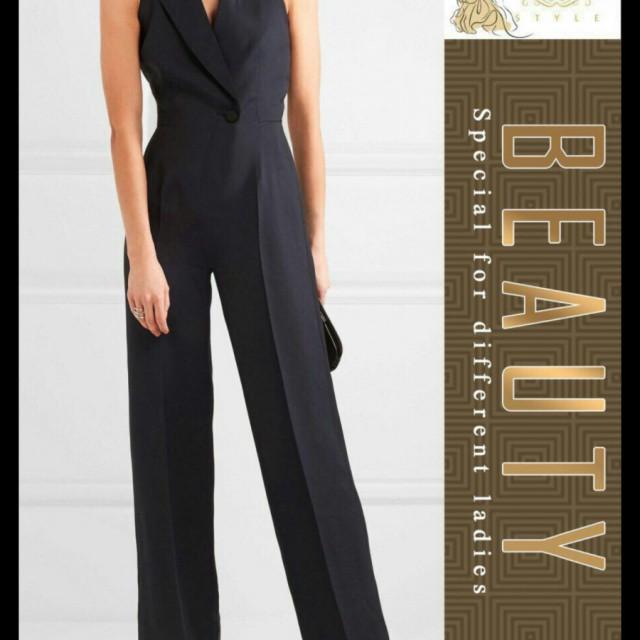 خرید | لباس مجلسی | زنانه,فروش | لباس مجلسی | شیک,خرید | لباس مجلسی | مشكی | BEAUTY,آگهی | لباس مجلسی | free,خرید اینترنتی | لباس مجلسی | جدید | با قیمت مناسب