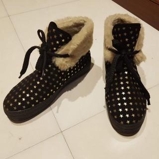 خرید | کفش | زنانه,فروش | کفش | شیک,خرید | کفش | عکس | .,آگهی | کفش | 40,خرید اینترنتی | کفش | درحدنو | با قیمت مناسب