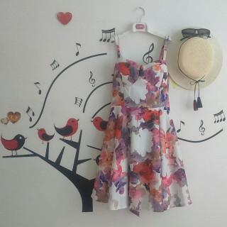 خرید | لباس مجلسی | زنانه,فروش | لباس مجلسی | شیک,خرید | لباس مجلسی | colorful | Vally girl,آگهی | لباس مجلسی | 40, 42,خرید اینترنتی | لباس مجلسی | جدید | با قیمت مناسب